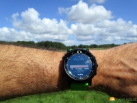 Suunto_Core_Green_Crush_12