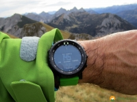 Suunto_Core_Green_Crush_13