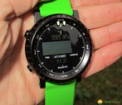 Suunto_Core_Green_Crush_21