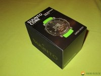 Suunto_Core_Green_Crush_22