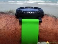 Suunto_Core_Green_Crush_07