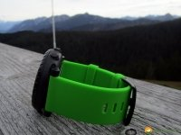 Suunto_Core_Green_Crush_18