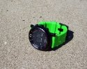 Suunto_Core_Green_Crush_01