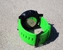 Suunto_Core_Green_Crush_02