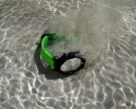 Suunto_Core_Green_Crush_03