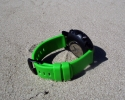 Suunto_Core_Green_Crush_04