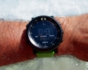 Suunto_Core_Green_Crush_06