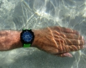 Suunto_Core_Green_Crush_08