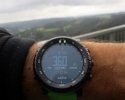 Suunto_Core_Green_Crush_16