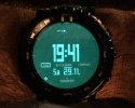 Suunto_Core_Green_Crush_17