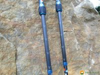 SWIX-Sonic-X-Trail-Carbon-17