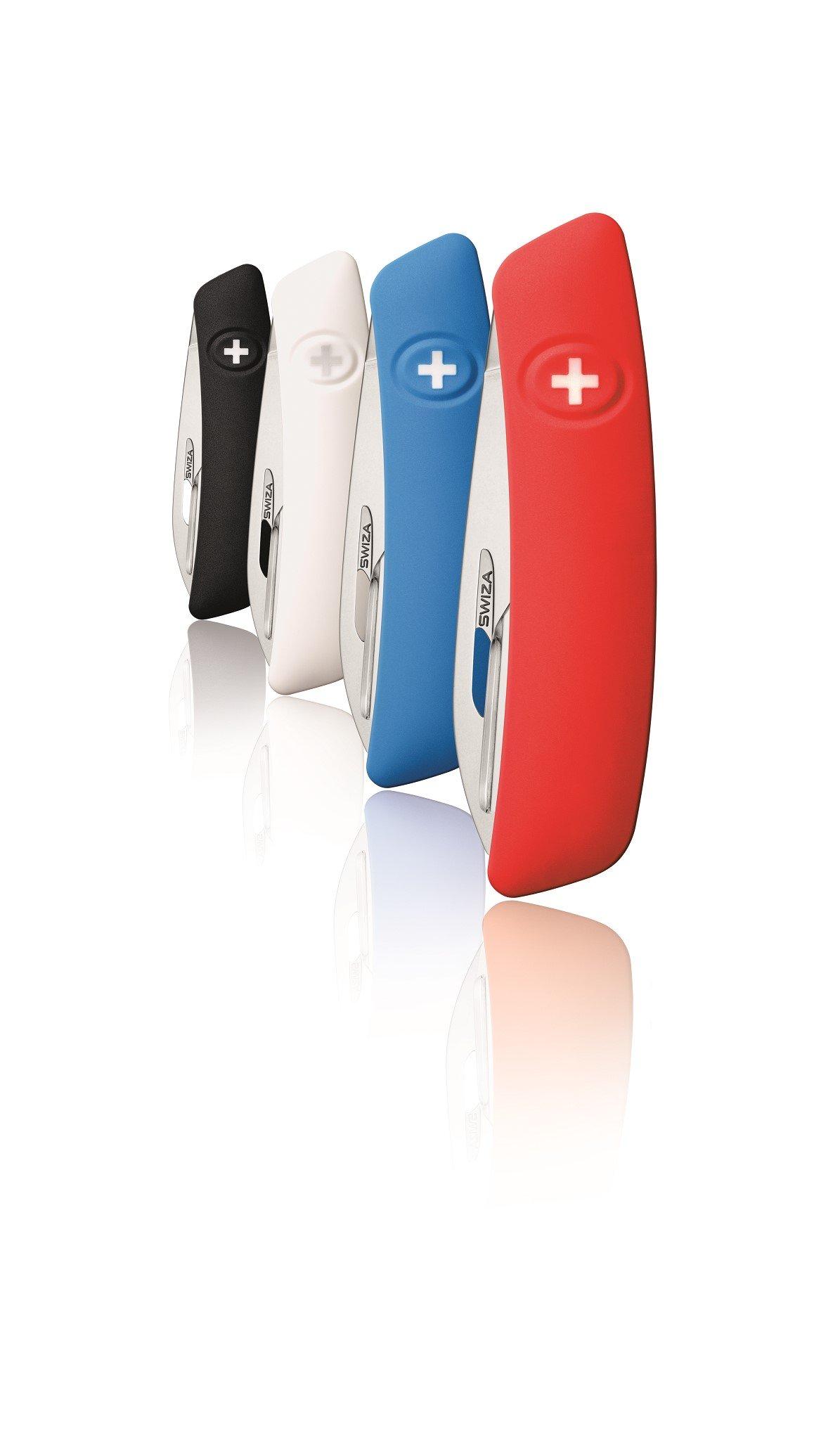 schweizer taschenmesser design