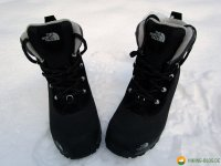 The_North_Face_Chilkat_2_Winterstiefel_05.jpg