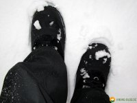 The_North_Face_Chilkat_2_Winterstiefel_11.jpg