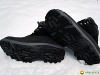 The_North_Face_Chilkat_2_Winterstiefel_02.jpg