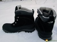 The_North_Face_Chilkat_2_Winterstiefel_04.jpg