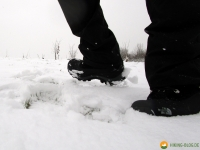 The_North_Face_Chilkat_2_Winterstiefel_12.jpg