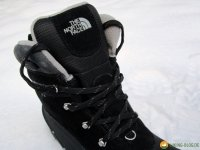 The_North_Face_Chilkat_2_Winterstiefel_06.jpg
