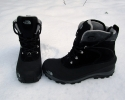 The_North_Face_Chilkat_2_Winterstiefel_01.jpg