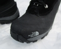 The_North_Face_Chilkat_2_Winterstiefel_08.jpg