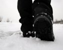 The_North_Face_Chilkat_2_Winterstiefel_10.jpg