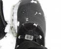 The_North_Face_Chilkat_2_Winterstiefel_13.jpg