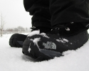 The_North_Face_Chilkat_2_Winterstiefel_15.jpg