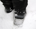 The_North_Face_Chilkat_2_Winterstiefel_16.jpg