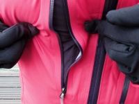 testbericht-hiking-blog-the-northface-summit-series-08