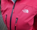 testbericht-hiking-blog-the-northface-summit-series-17