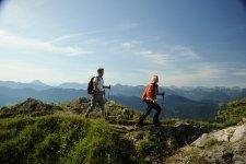 bergsteigen-im-toelzer-land