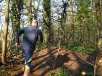 Trailrunning_12