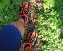 Trailrunning_04