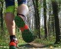 Trailrunning_05