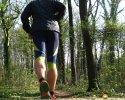 Trailrunning_06
