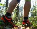 Trailrunning_10