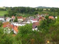 urwaldsteig_schmittlotheim_hemfurth01