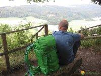 urwaldsteig_schmittlotheim_hemfurth03