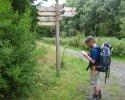 urwaldsteig_schmittlotheim_hemfurth04