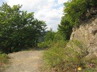 auf-dem-urwaldsteig_hemfurth_nieder-werbe13
