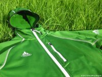 vaude_shipton_hooded_jacket_07