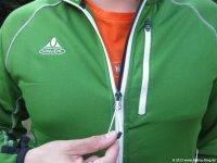 vaude_shipton_hooded_jacket_02