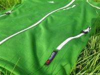 vaude_shipton_hooded_jacket_06