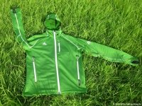 vaude_shipton_hooded_jacket_05