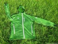 vaude_shipton_hooded_jacket_05
