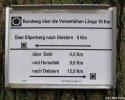 volme-hoehenring03