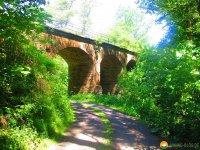 WaellerTour-Brexbachschluchtweg-12