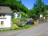 WaellerTour-Brexbachschluchtweg-20
