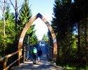 Walderlebniszentrum_Ziegelwies_01