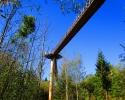 Walderlebniszentrum_Ziegelwies_03